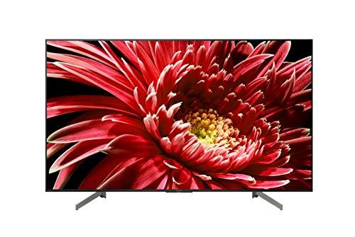 [Amazon.de] Sony KD-65XG8505 164 cm (Fernseher,800 Hz) [Energieklasse A] 100 Hz native Bildwiederholrate Nicht auf Lager