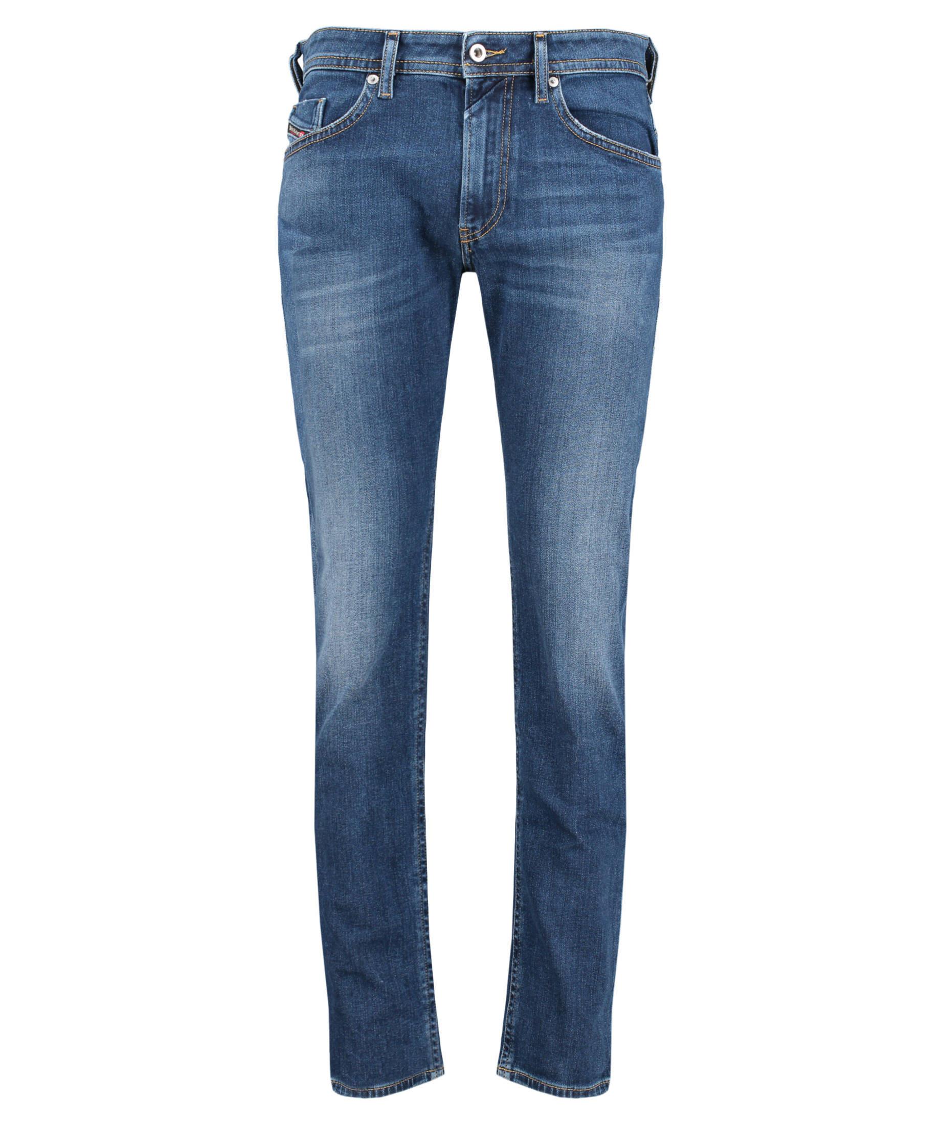 "Herren Jeans ""Thommer 0870F"" Slim Skinny Fit für 84,91€ statt 99,90€"
