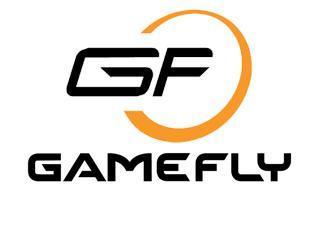 [Steam] L4D2, Orange Box, Torchlight 2, Walking Dead unzensiert ab 3,42€ @Gamefly.com (US-Proxy)