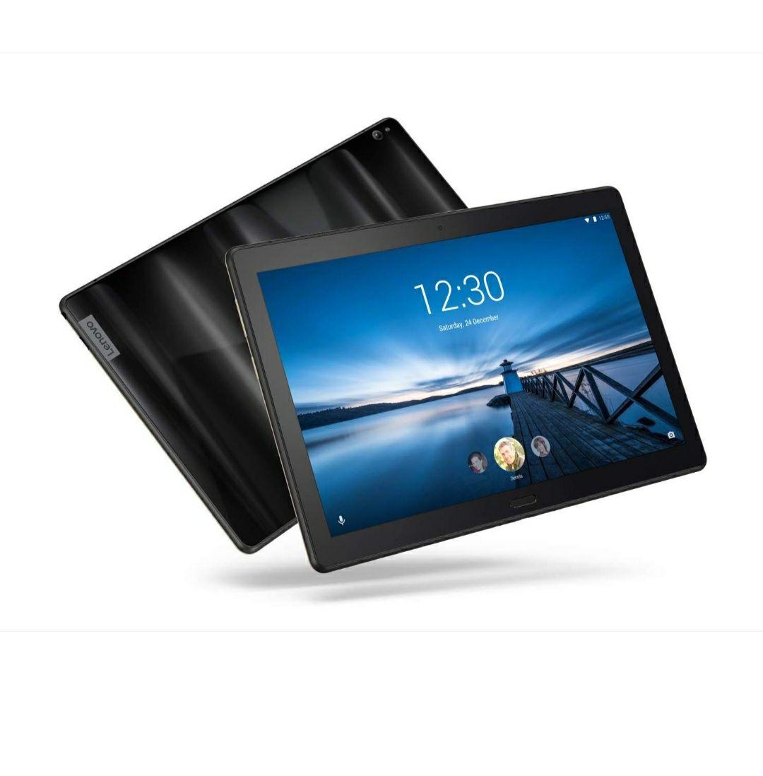 Lenovo Tablet P10 4/64 GB auf Amazon.de