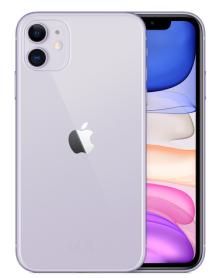 Telekom Magenta Mobil M Young + Apple iPhone 11 (128GB) für 1€ Zuzahlung