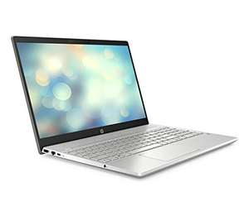 HP Pavilion 15-cs3223ng Laptop (Intel Core i5-1035G1, 8GB DDR4, 32GB Optane, 512GB SSD, Nvidia GeForce MX250 2GB GDDR5, Windows 10 Home)