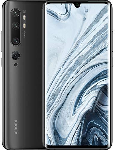"AMAZON / Xiaomi Mi Note 10/ Farbe grün / 6,47"" / 128GB Speicher / 6GB RAM, 108MP Kamera"