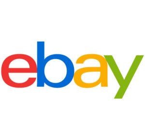 Für ausgewählte eBay-Konten: -50% Verkaufsgebühr [gültig 12.12. bis 16.12] [eBay]