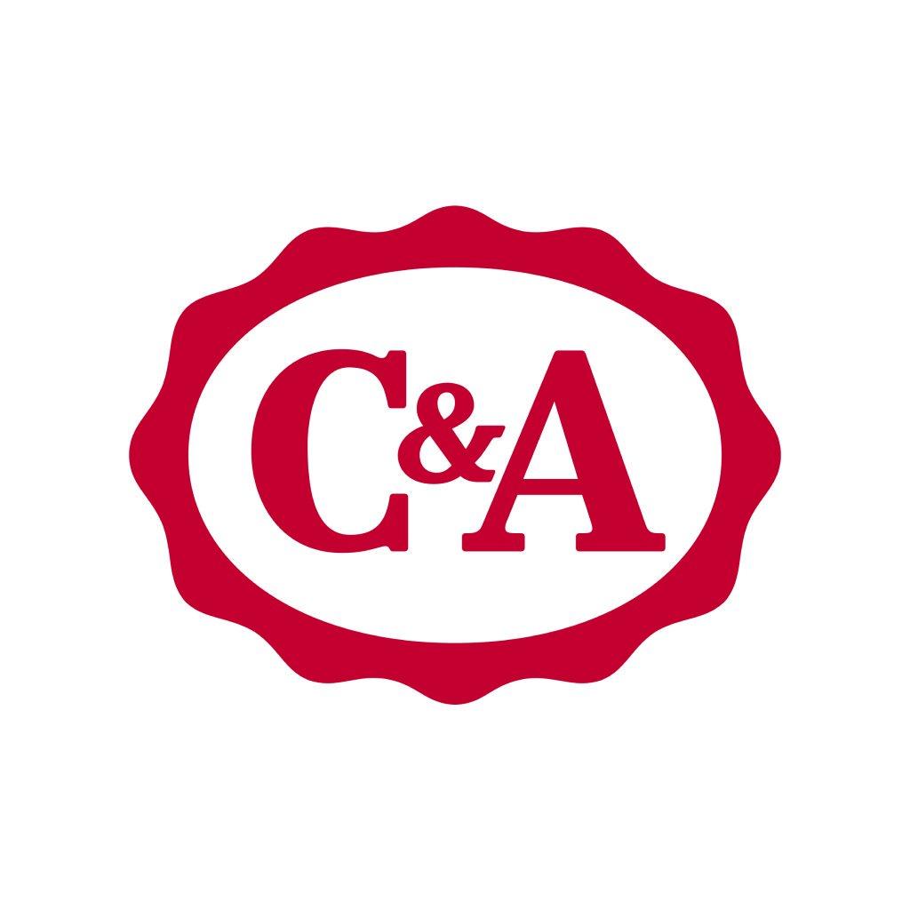 Kostenfreier Versand bei C&A ab 19€ MBW