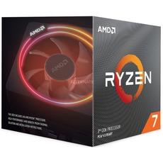 [PAYDIREKT-ALTERNATE] AMD Ryzen 7 3700X (+ Game Bundle + XBOX Game Pass)