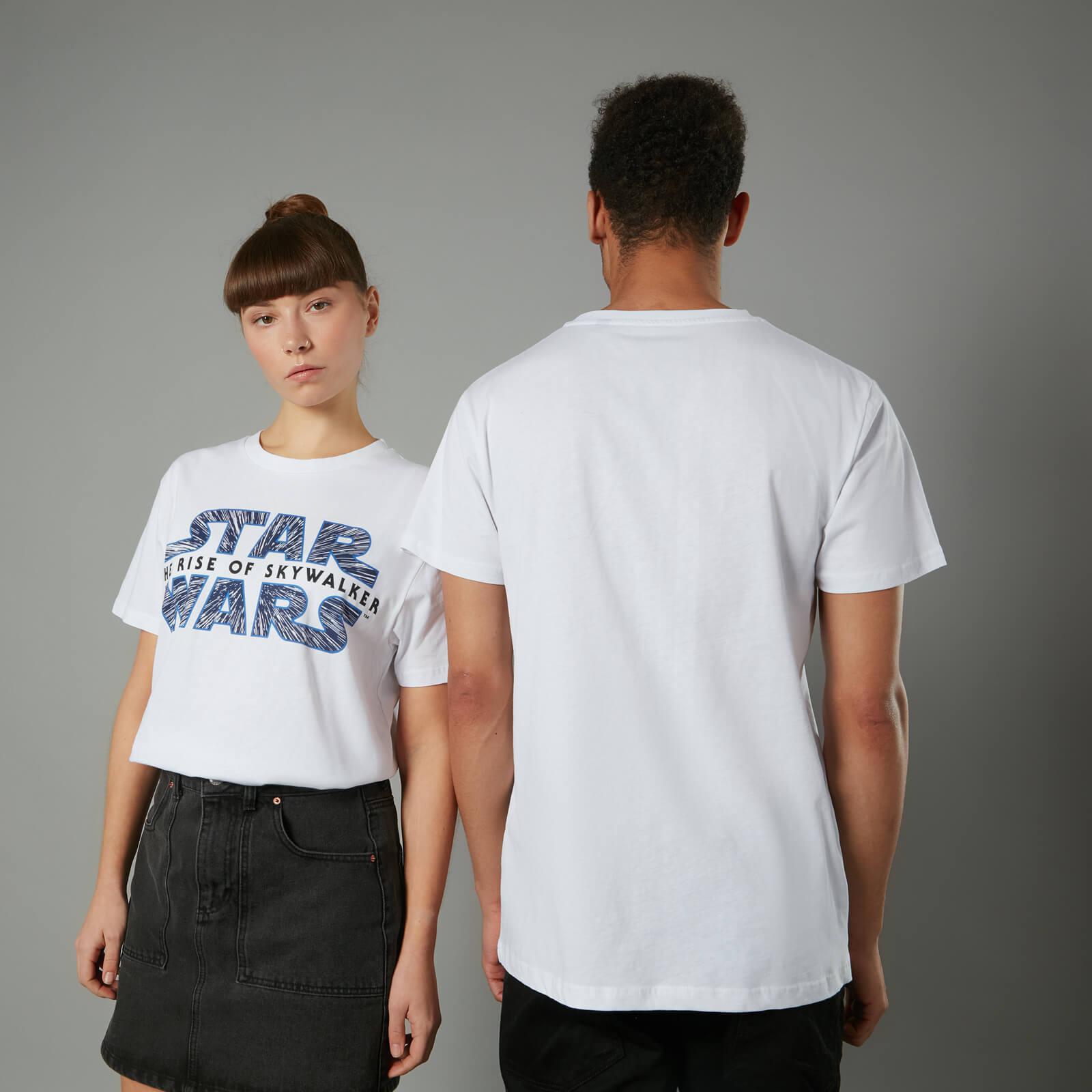 Star Wars The Rise of Skywalker Kollektion von Zavvi