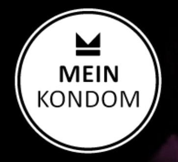 20% Rabatt bei mein-kondom.de