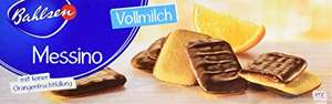 12er Pack Bahlsen Messino Vollmilch (Amazon Sparabo)