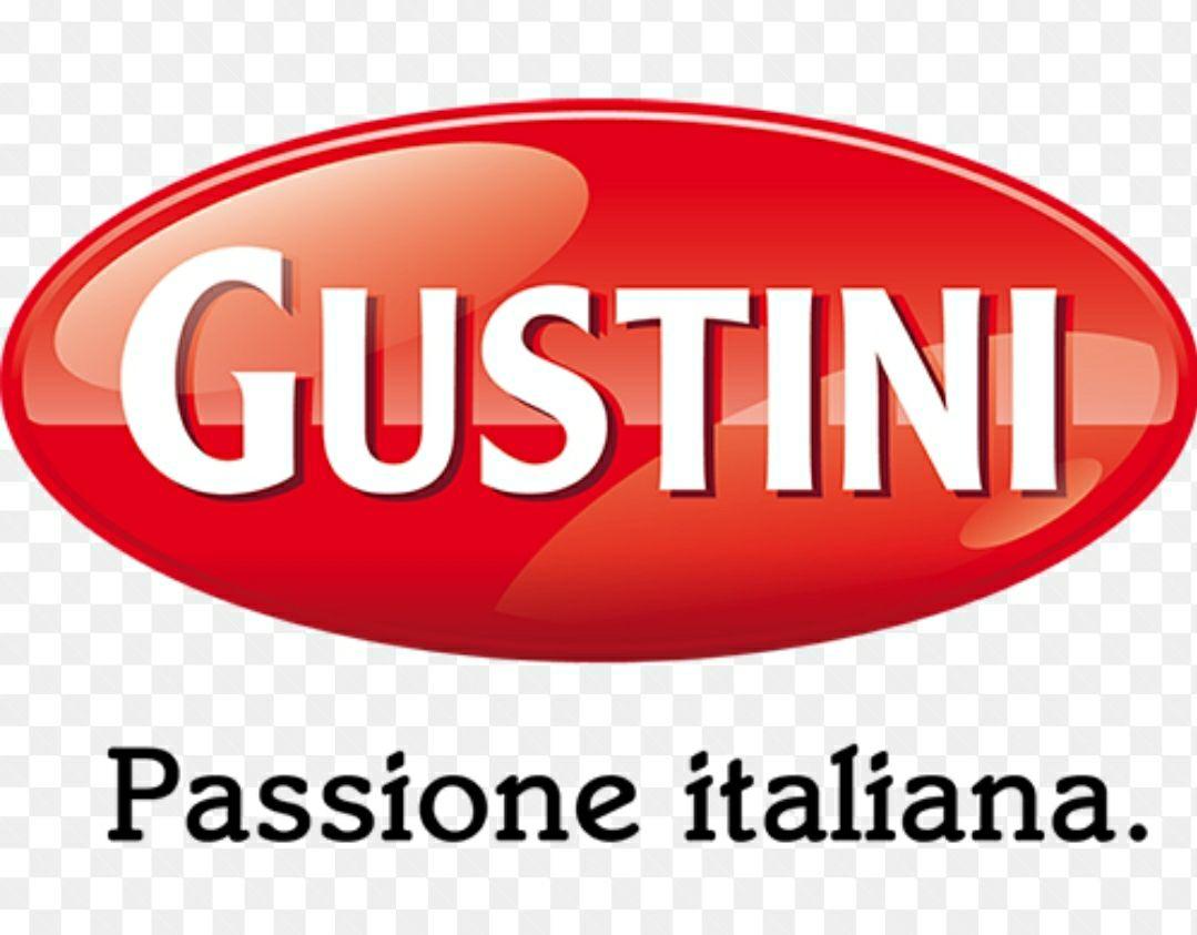 Gustini 10,- Weihnachtsgeld ab 40MBW