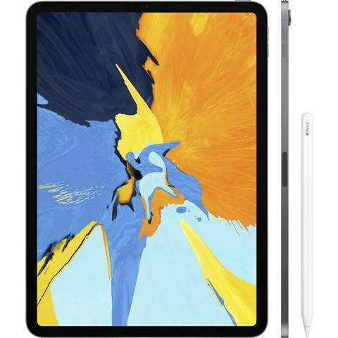 """[CH] iPad Pro 11"""" 256 GB Cellular bei Conrad.ch"""