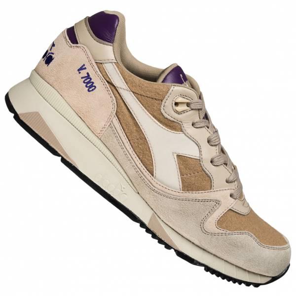 Diadora V7000 ITA Alpini Warm Sand Sneaker