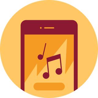 Headspace + Spotify für 6,20€ für Studenten (über UK)