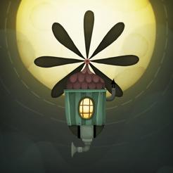Moonlight Express kostenlos (iOS)