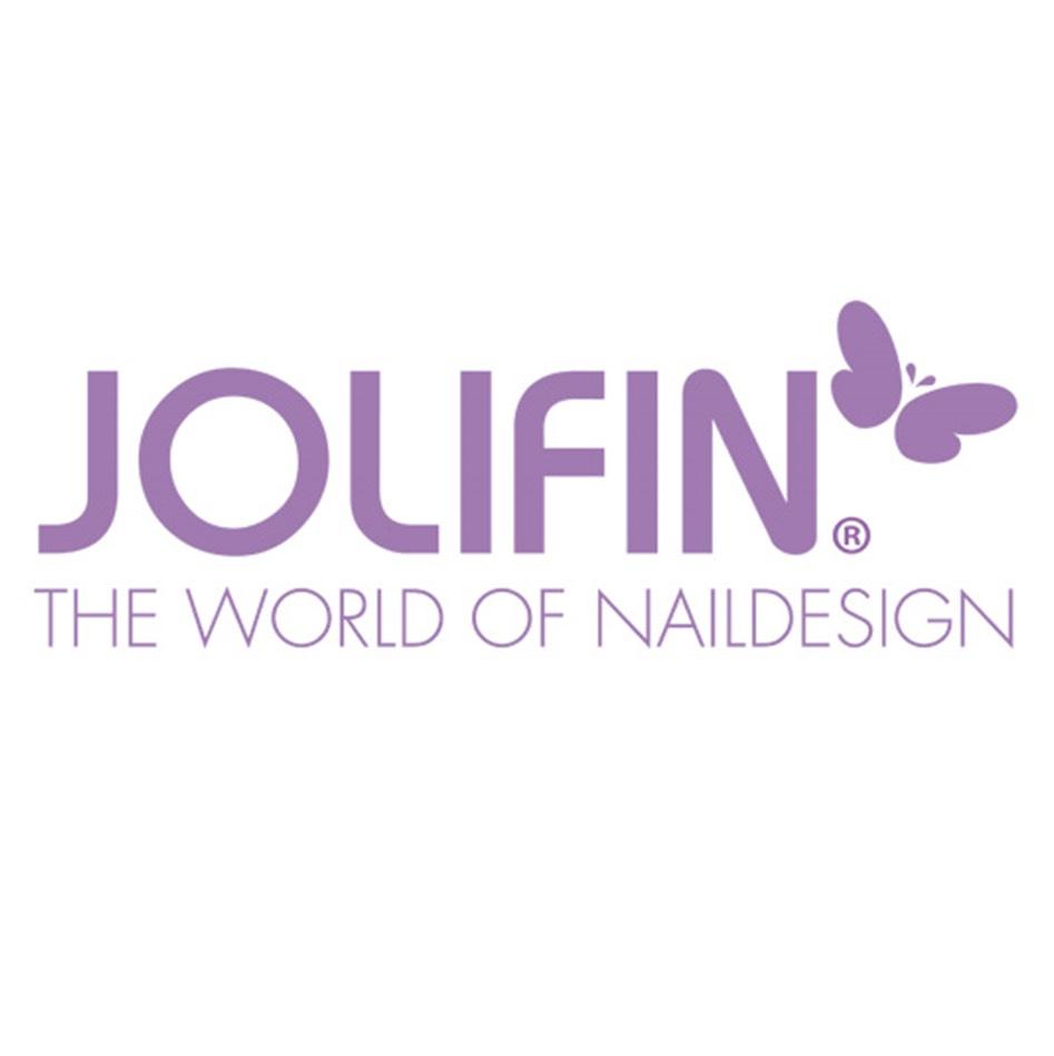 Gutscheinfehler - Jolofin - bis zu 35% MWB 35€ Prettynailshop24.com