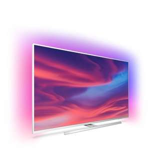 Philips Ambilight 55PUS7304/12 Fernseher 139 cm (55 Zoll) Smart TV