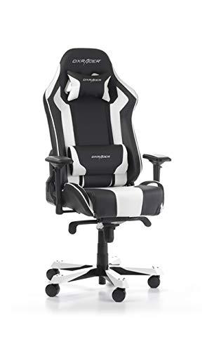 DXRacer Gaming Stuhl/Büro Stuhl, King-Serie 06