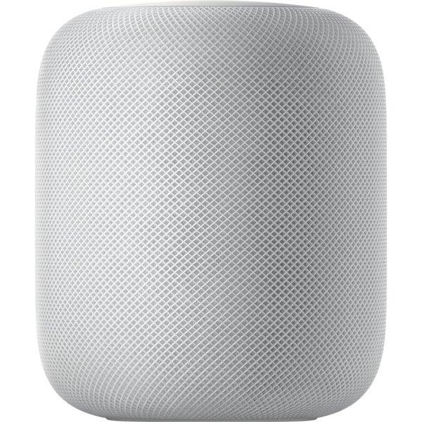 Apple Homepod in weiß für 269€