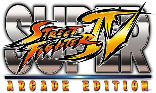 [STEAM] Super Street Fighter IV Arcade Edition Complete Pack als Tagesangebot