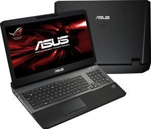 ASUS G75VX-CV012H W8 für 1.881,50€ inkl. Versand