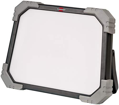 Brennenstuhl Mobiler LED Strahler DINORA 8000 mit 8000 Lumen