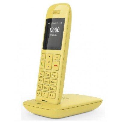 [amazon] Telekom Speedphone 11 mit DECT Basis (Amazon Prime)