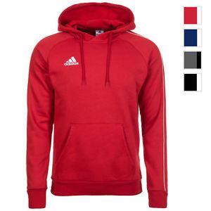 Adidas Hoody Herren Core 18 versch. Farben und Größen verfügbar! 40€ UVP