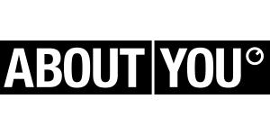 AboutYou.de 12 % Rabatt auf alles (MBW 75 EUR)