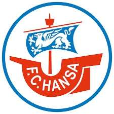 Christmas Deals beim F.C. Hansa Rostock