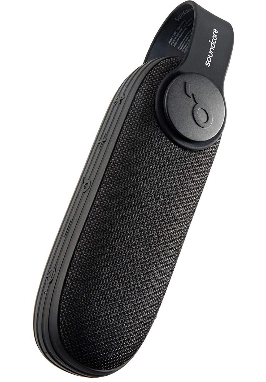 [Amazon.de] Anker Soundcore Icon IP67 Bluetooth LS