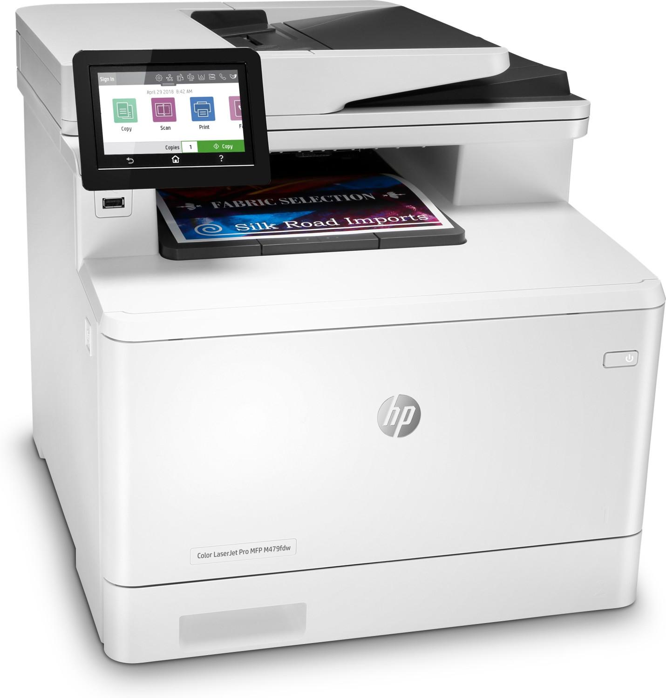 Wochenangebote bei NBB: z.B. diverse Drucker von HP | devolo dLAN 550 duo+ Starter Kit - 58,89€ | Microsoft Office 365 Personal - 41,98€