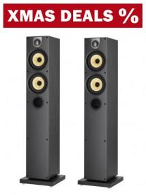 [Sg-Akustik] Bowers & Wilkins 684 S2 zum Bestpreis (Paarpreis)