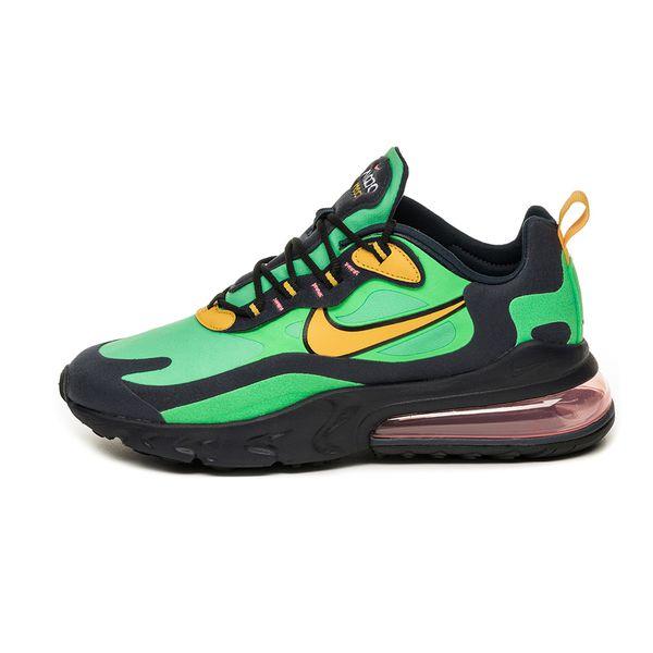 Nike AirMax React 270 Sneaker