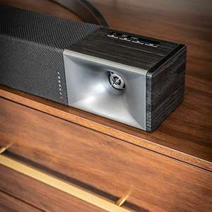 Klipsch Bar 40 Soundbar