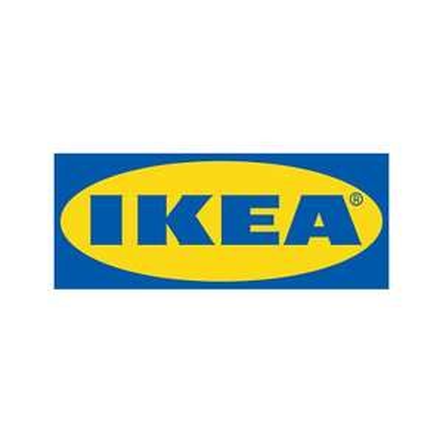 [IKEA Berlin-THF] 2 für 1 bei allen Weihnachtsartikeln. Zwei gleiche Artikel kaufen und nur einen bezahlen