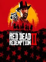Red Dead Redemption 2 XBOX One Digital Key (US VPN)
