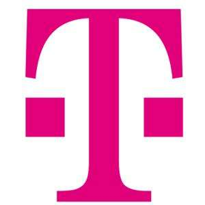 [Nicotel/Telekom] Magenta Zuhause Regiobonus/MagentaTV Auszahlung/Fritzbox 7530/7590 PS4 Pro Angebote ab eff. 14,95€ + Hybrid Spezial