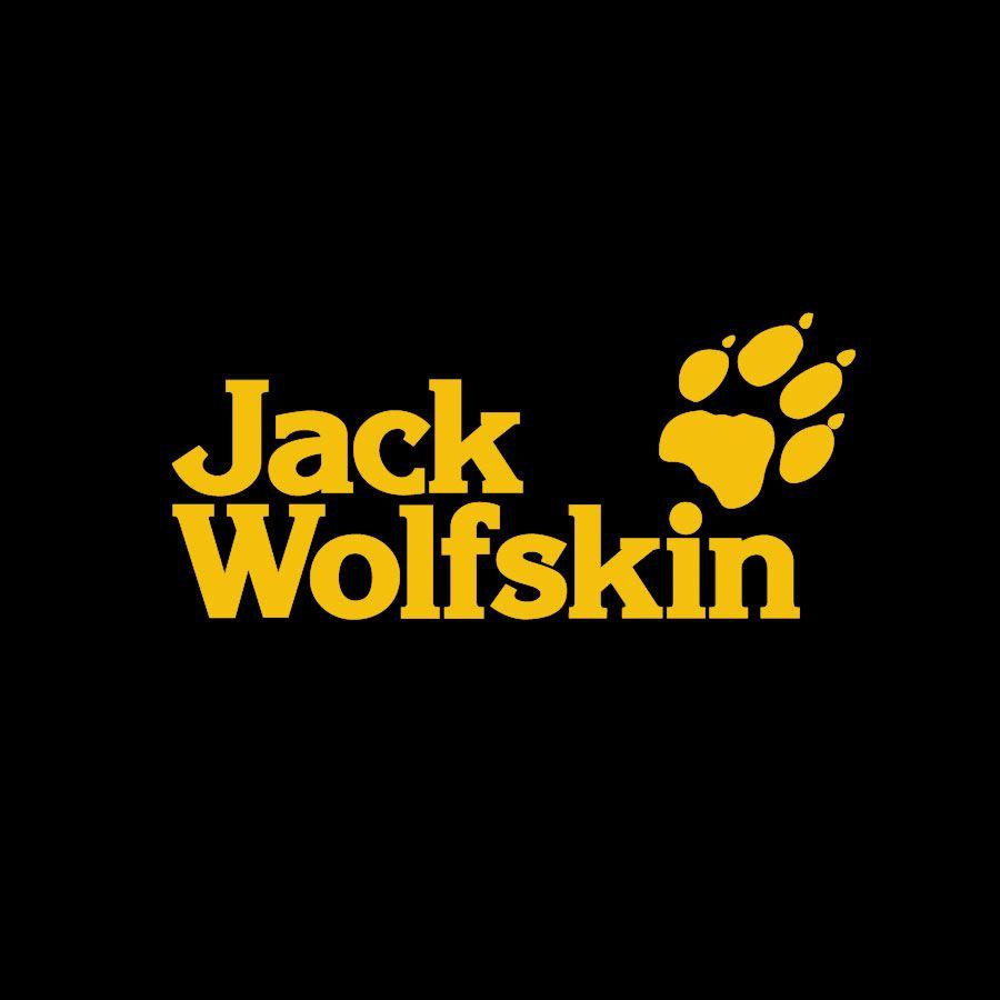 [Lokal Heidelberg Hauptstraße] 20% auf Alles bei Jack Wolfskin