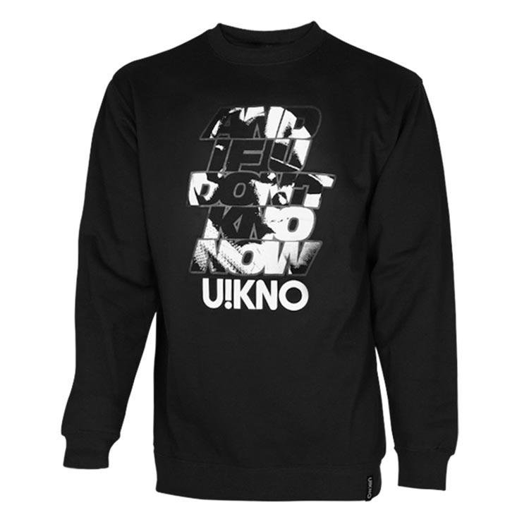 Limitierte Sweater Biggie und weitere Shirts bis 60% im Sale. Versandfrei!