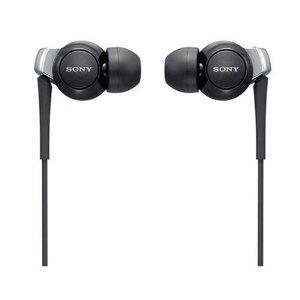 Sony MDR EX 300 SLB.AE In-Ear-Kopfhörer nur 9,99€ @Amazon Marketplace