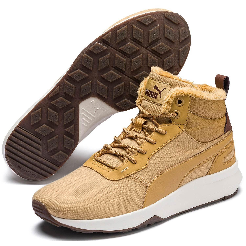 [jomodo.de] Puma Active Mid Herren Sneaker