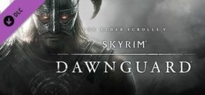 [PC] Skyrim Dawnguard - STEAM
