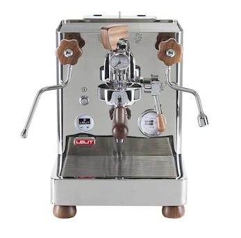 (Schweiz CH) Espressomaschine Lelit Bianca PL162T bei Galaxus.ch