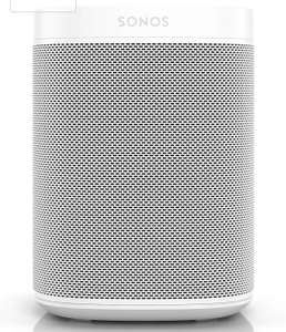 Sonos One SL - Amazon Tagesangebot