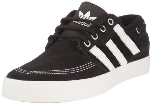 Große Auswahl an reduzierten Adidas-Schuhen bei Javari