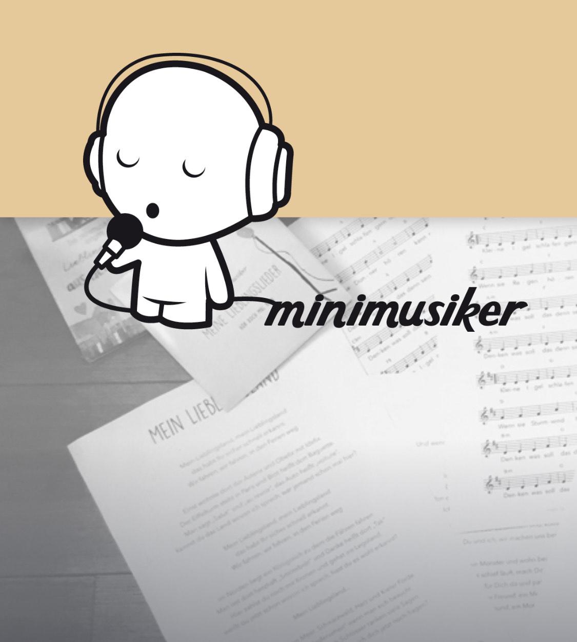 Minimusiker Weihnachts- Herbst und Kinderlieder kostenlos zum herunterladen für Tonies zb Weihnachtsmann Freebie Lieder Songtext umsonst MP3