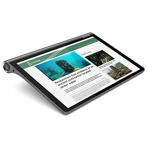 "Lenovo Yoga Smart Tab 10,1"",32gb Intern, 3GB Ram, FullHD IPS Display (189€ mit Paydirekt)"