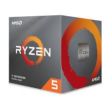AMD Ryzen 5 3600X 6x 3,8 GHz inkl. GamePass + Spiel [Paydirekt]
