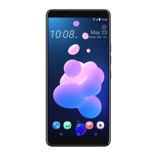 HTC U12 Plus Blau