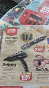 Babyliss AS200E auch online